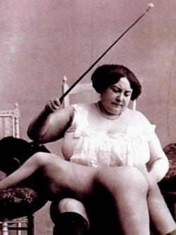 sextreffen leipzig rohrstock spanking